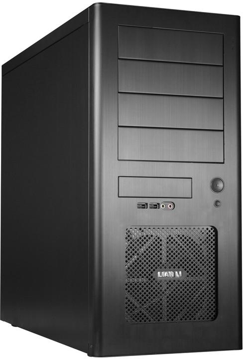 LIAN LI PC-8N