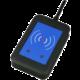 Elatec TWN4 MultiTech DT-U20-b, 125kHz/13,56MHz, USB