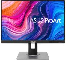 """ASUS ProArt PA248QV - LED monitor 24"""" - 90LM05K1-B01370"""