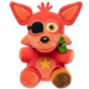 Plyšák Five Nights at Freddys - Rockstar Foxy
