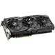 ASUS GeForce GTX 1060 ROG STRIX-GTX1060-6G-GAMING, 6GB GDDR5  + Kupon na hru Call of Duty: Black Ops 4 v ceně 1499Kč (platnost do 31.12.18, uplatnění do 10.1.19) + Monster Hunter: World