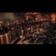 Total War: Attila - PC
