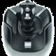 Thrustmaster T.16000M, PC + Elite Dangerous: Arena
