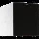 Jamo J 10 SUB, bílá  + Voucher až na 3 měsíce HBO GO jako dárek (max 1 ks na objednávku)
