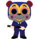 Figurka Funko POP! Umbrella Academy - Hazel