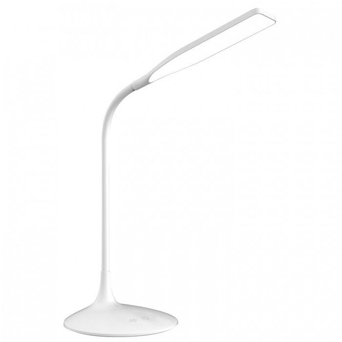 UMAX U-Smart Wifi Desk Lamp