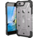 UAG plasma case Ice, clear - iPhone 8+/7+/6s+