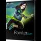 Corel Painter 2017 ML - jazyk EN/DE/FR