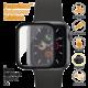 PanzerGlass SmartWatch pro Apple Watch 4/5 40 mm, černé celolepené