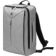 "DICOTA Dual EDGE - Batoh na notebook - 15.6"" - světle šedá"