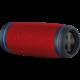 Sencor SSS 6400N Sirius, červená