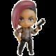 Figurka Cyberpunk 2077 - V Female (Nendoroid)