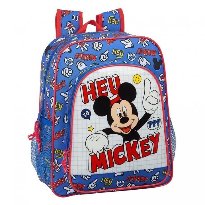 Batoh Mickey Mouse