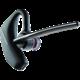 Plantronics Voyager 5260, černá