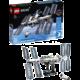 LEGO® Ideas 21321 Mezinárodní vesmírná stanice