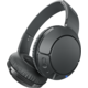 Bezdrátová sluchátka TCL MTRO200BT v hodnotě 990 Kč