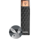 HD USB SanDisk Connect Wireless - 32GB v hodnotě 399 Kč
