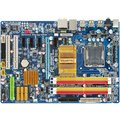 Gigabyte GA-EP45-DS3L - Intel P45