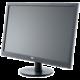 """AOC e2460Sh - LED monitor 24"""""""