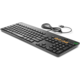 HP Conferencing Keyboard, CZ