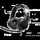 Thrustmaster Y-350X Ghost Recon Wildlands  + Voucher až na 3 měsíce HBO GO jako dárek (max 1 ks na objednávku)