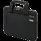 """DICOTA SmartSkin - Pouzdro na notebook a Microsoft Surface Pro 3 - 10-11.6"""" - černá"""