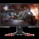 """Acer Predator Z271bmiphzx - LED monitor 27""""  + TV Tuner USB 2.0 DVB-T OMEGA T300"""