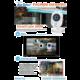 AirLive SmartCube 300W