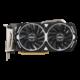 MSI Radeon RX 570 ARMOR 4G, 4GB GDDR5  + Xbox Game Pass pro PC na 3 měsíce zdarma + 1 hra z  výběru Borderlands 3, Ghost Recon Breakpoint