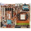 Abit KN9 Ultra - nForce 570 Ultra