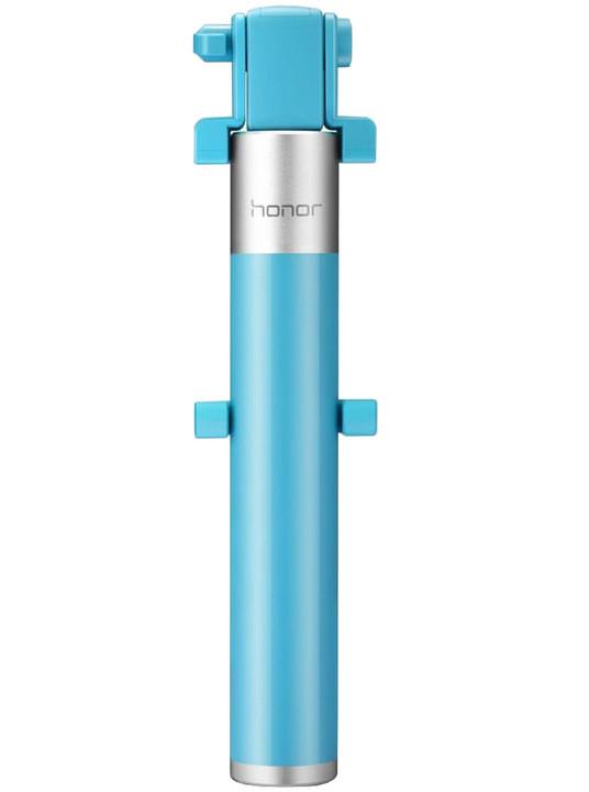 Honor AF11 selfie tyč (EU Blister), modrá