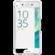 Sony SCR56 Style Cover Touch Xperia XP, bílá