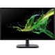 "Acer EK240YAbi - LED monitor 23,8"""