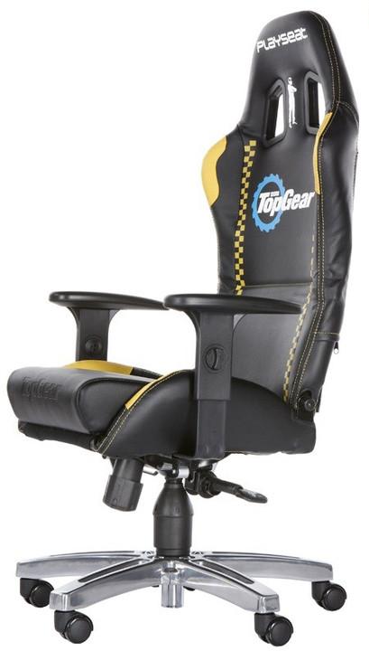 Playseat Office Seat - TopGear