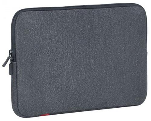"""RivaCase 5133 pouzdro na notebook - sleeve 15.4"""", šedá"""