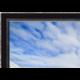 Orava LT-611 - 56cm