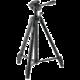 Velbon EX-630  + Voucher až na 3 měsíce HBO GO jako dárek (max 1 ks na objednávku)
