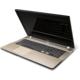Acer Aspire V3-772G-747a161TMamm, gold