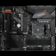 GIGABYTE B550 AORUS ELITE V2 - AMD B550