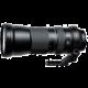 Tamron SP 150-600mm F/5-6.3 Di VC USD pro Canon