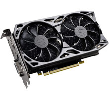 EVGA GeForce GTX 1650 SUPER SC ULTRA GAMING, 4GB GDDR6