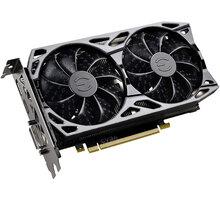 EVGA GeForce GTX 1650 SUPER SC ULTRA GAMING, 4GB GDDR6 - 04G-P4-1357-KR