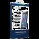 FIXED ochranné tvrzené sklo pro VodafoneSmartPrime7, 0.33 mm