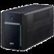 APC Easy UPS 2200VA, Shuko