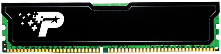 Patriot Signature 4GB DDR4 2400
