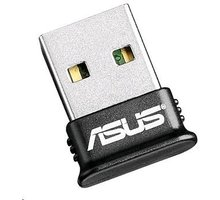 ASUS USB-BT400 USB adaptér Bluetooth 4.0