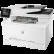 HP Color LaserJet Pro M280nw  + Sada nožů Blaumann 3 ks v hodnotě 400 Kč
