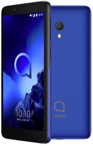 Alcatel 1C 5003D, 1GB/8GB, Blue