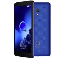 Alcatel 1C 5003D, 1GB/8GB, Blue - 5003D-2BALE11