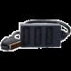 AQ KV202 - rozbočovač 1x scart - 3x scart - 21Pin